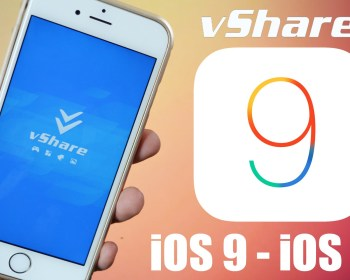 vShare App Download And Install For Android