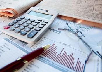Best Financing Solution