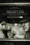 Movies Parades End