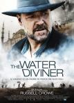 Movies Water Diviner