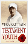 Movies Testament of Youth