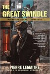Books The Great Swindle