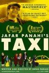 Movies Taxi Panahi