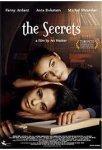 Movies The Secrets