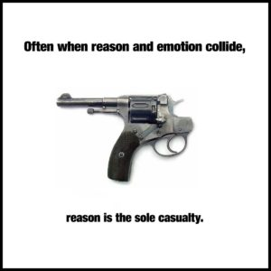 reason-and-emotion