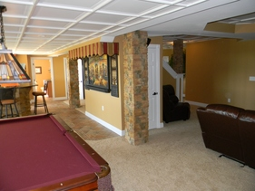 Contractor Blog All In One Renovations Llc