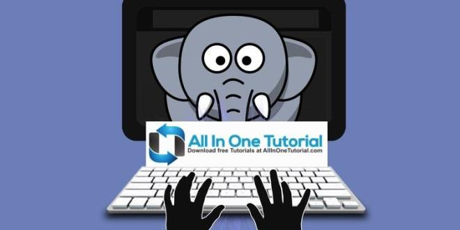 Quick Learning PHP for Beginners (Udemy) Free Download – AllInOneTutorial.com – Exclusive ...