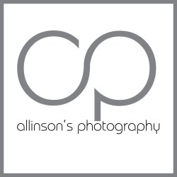 Allinsons Photography logo