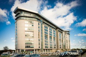 architectrual photographer newcastle upon tyne