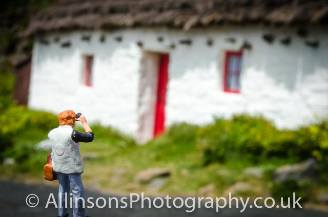 tiny photographer isle of man cottage-1001