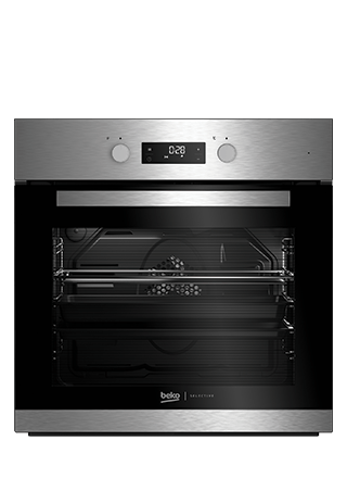 All in Witgoedservice - ovens - Beko - Shop
