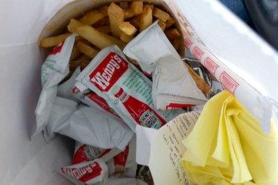 ketchup555