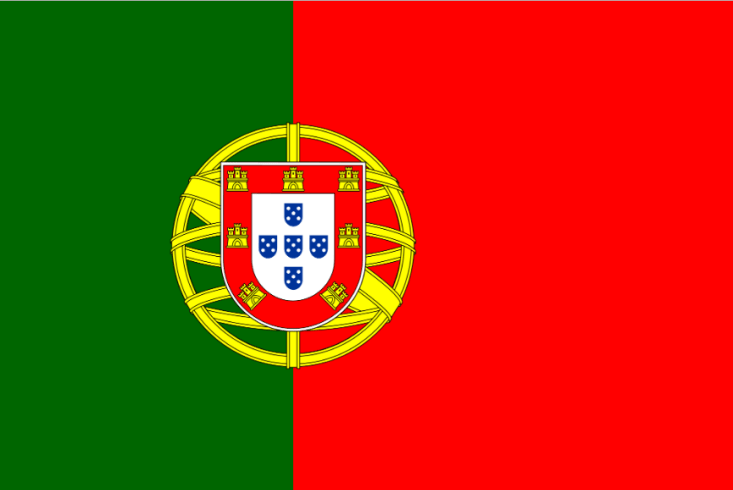 Portugal free-iptv m3u playlist 30/11/2018