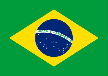 Brazil iptv m3u playlist daily updated 23/9/2019