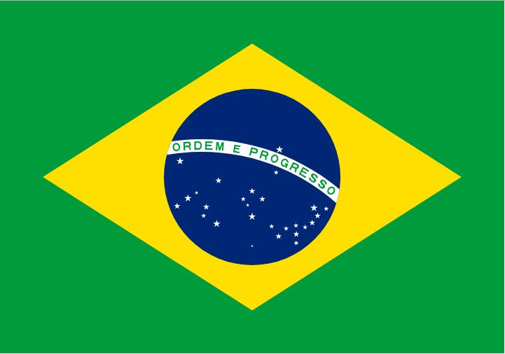 Brazil iptv m3u playlist download 21/7/2019