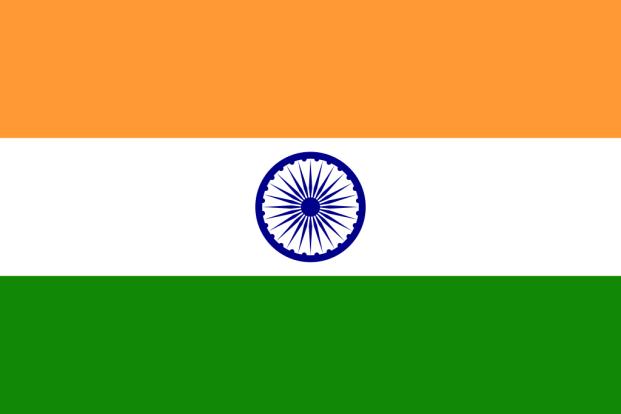 Indian iptv m3u playlist daily updated 17/10/2019