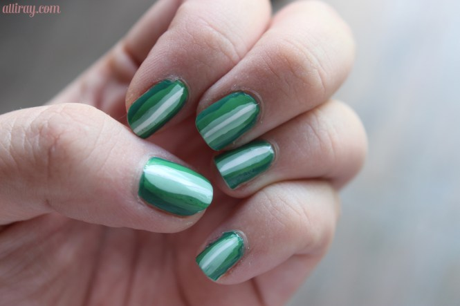 Short Nails Latest Easy Nail Art Designs For How To Do