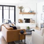 Round Coffee Tables You Need To See Allisa Jacobs