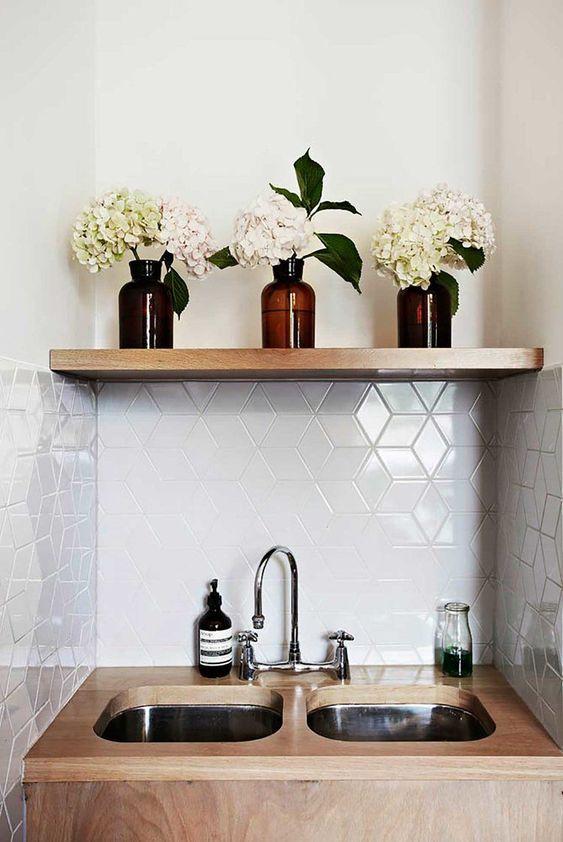 7 beautiful backsplash tile
