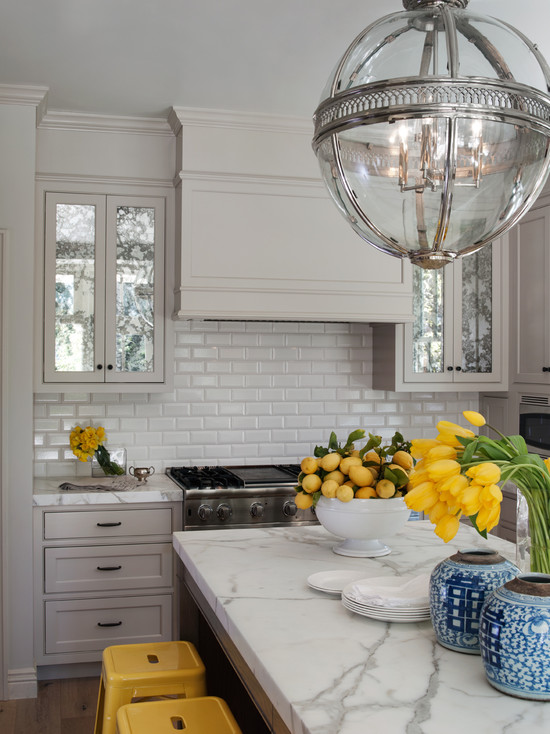 Mill Valley Classic Cottage (San Francisco)