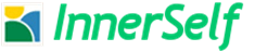 logo-701884483