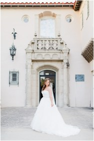 A Bridal Session at Landa Library Wedding Photos by Allison Jeffers Wedding Photography San Antonio Wedding Photographer 0041