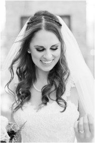 A Hotel Emma Bridal Session Wedding Photos by Allison Jeffers Wedding Photography San Antonio Wedding Photographer 0019
