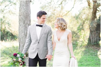 a-classic-modern-black-and-white-wedding-with-gold-accents-inspirational-shoot-at-pecan-springs-ranch-by-allison-jeffers-wedding-photography-dripping-springs-wedding-photographer