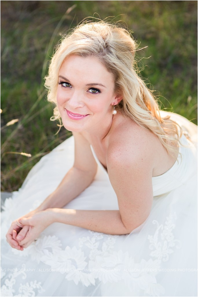 Bridal Session Kerrville and Boerne Wedding Photographer_0004