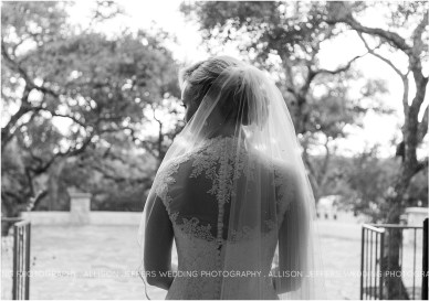 Lost Mission Bridal Session