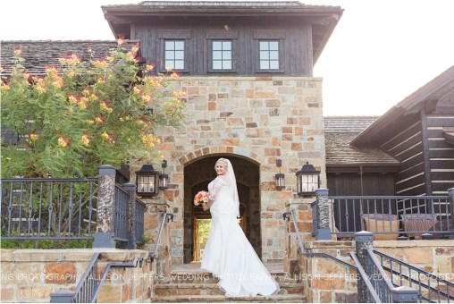 Bridal Session at Boot Ranch Fredericksburg Wedding Photographer_0007