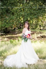 bridal-session-at-cw-hill-country-ranch-boerne-texas_0013