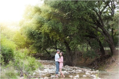 CW hill country ranch venue Texas wildflower Engagement Session Boerne Wedding Photographer_0013