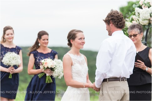 DIY Ranch Wedding in Kerrville Texas Especially Yours Flowers_0002