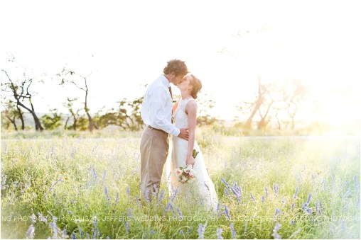 DIY Ranch Wedding in Kerrville Texas Especially Yours Flowers_0005