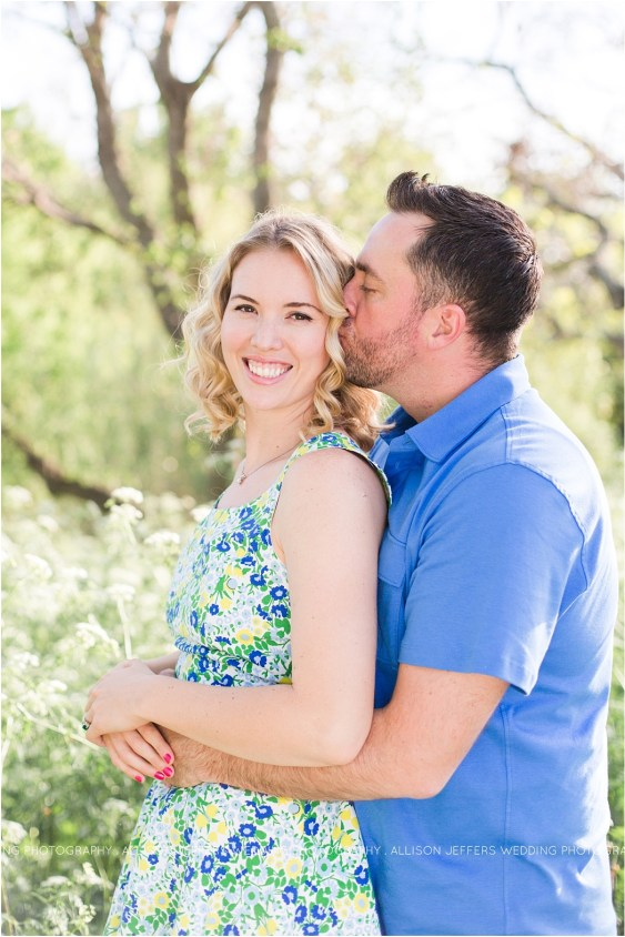 Fredericksburg texas bluebonnet engagement session_0010