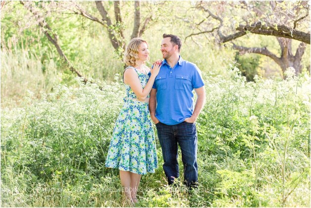 Fredericksburg texas bluebonnet engagement session_0011