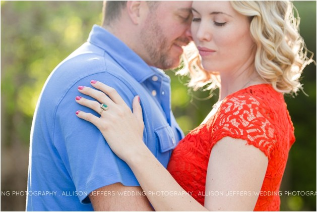 Fredericksburg texas bluebonnet engagement session_0013