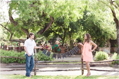 Gruene Texas Engagement Session New Braunfels Wedding Photographer_0009