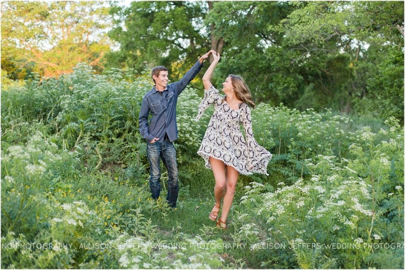 Kerrville texas wedding photographer engagement session_0018