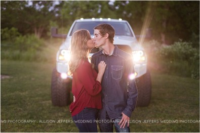 Kerrville texas wedding photographer engagement session_0019