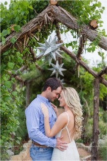 Rancho Mirando Lavender Field Engagement Session New Braunfels Texas Wedding Photographer_0006