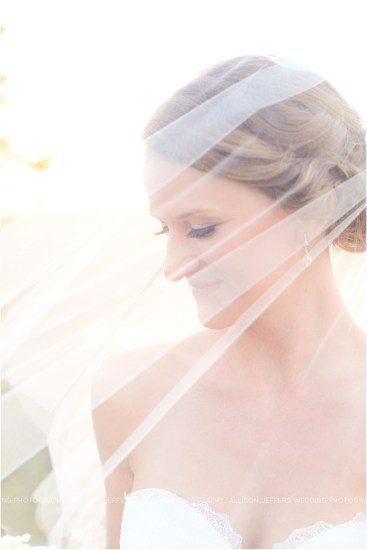 Ring Mountain Event Center DIY Wedding Boerne Wedding Photographer_0012