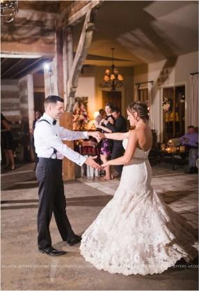cranberry-fall-wedding-at-hoffman-haus-in-fredericksburg-texas-wedding-photos_0031