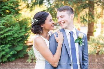 Oregon Wedding at Three Strands Farm Wedding Venue_0030