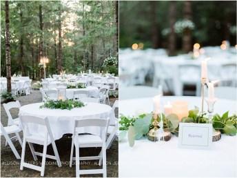 Oregon Wedding at Three Strands Farm Wedding Venue_0068