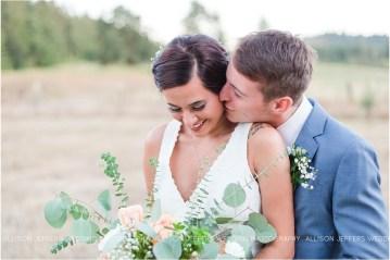 Oregon Wedding at Three Strands Farm Wedding Venue_0080