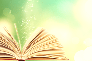 Why Do We Love Reading Fiction?
