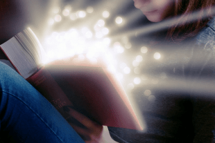 10 Truths About Readers