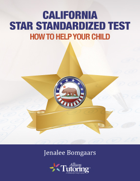 eBook_Star Testing-1